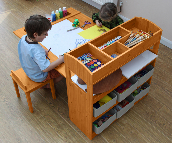 Choose Kids' Desk