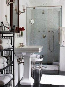 Small Bathroom Ideas Storage Accessories Finoak Online Shop