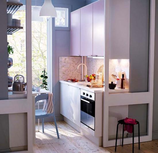 Small Kitchen Ideas Storage Accessories Finoak Online Shop