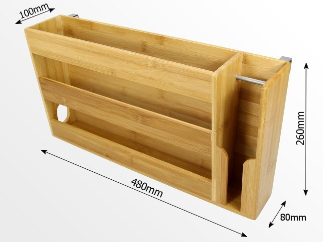 Dimensions of laptop shelf