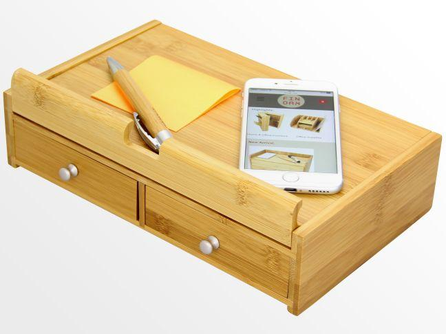 Tablet Holder, Book Stand