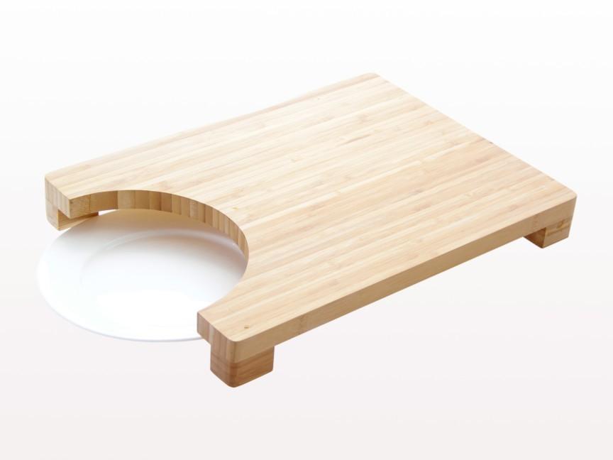 Bamboo Cutting Board Bamboo Kitchen Accessories