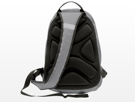 waterproof backpack, daypack