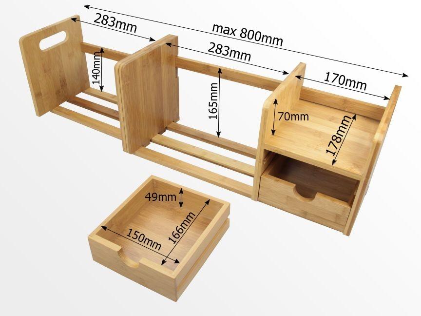 hnge bcherregal stunning awesome bcherregal wei hochglanz. Black Bedroom Furniture Sets. Home Design Ideas