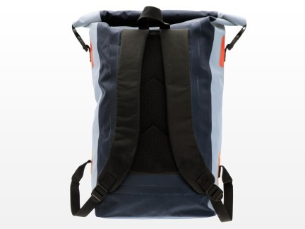 waterproof travel pack, sport backpack