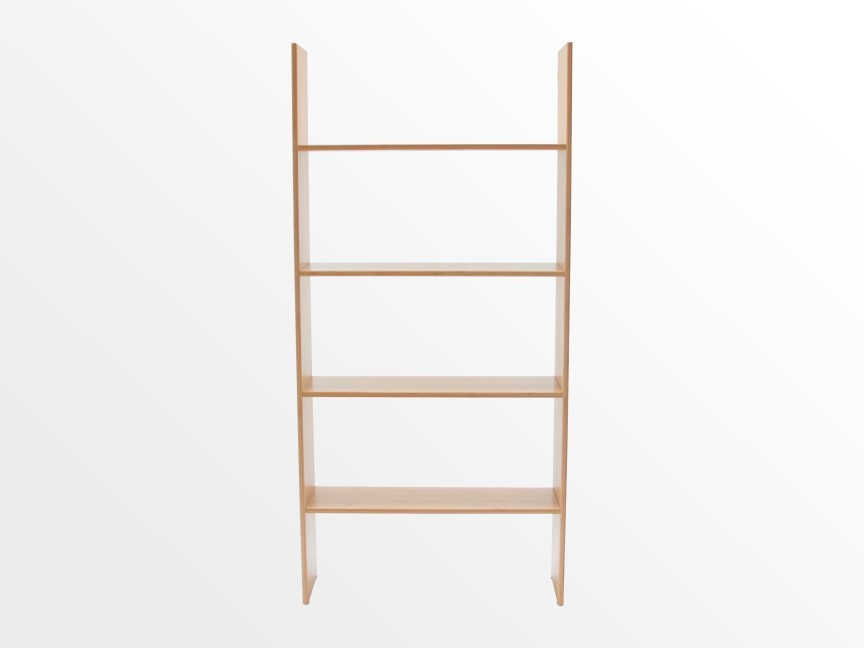 Clip on Bunk Bed Shelf