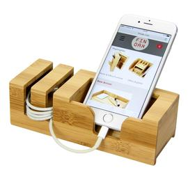 Phone Holder, iPhone Stand