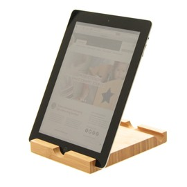 iPad Stand, Tablet Holder