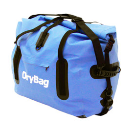 Waterproof Travel Bag 92L