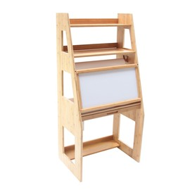 WONDER EASEL - an LED painting and learning centre