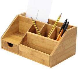 Stationery Organiser Letter Holder